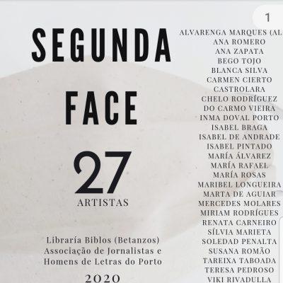 segunda_face_2020