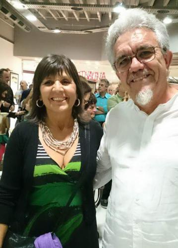 Con Mingos Teixeira