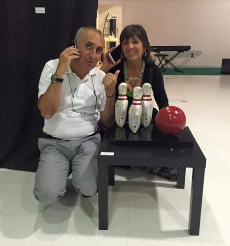 """Con Ramón Alvarez """"Colección Andante"""""""